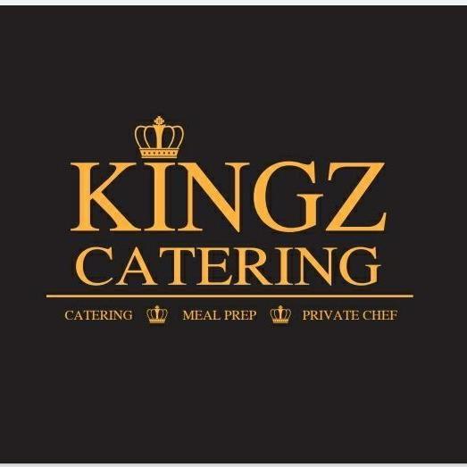 Kingz catering Inc
