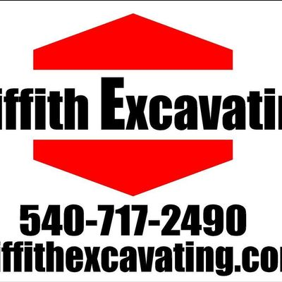 Avatar for Griffith Excavating