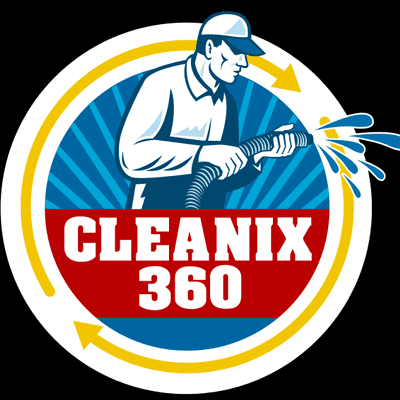 Avatar for Cleanix360