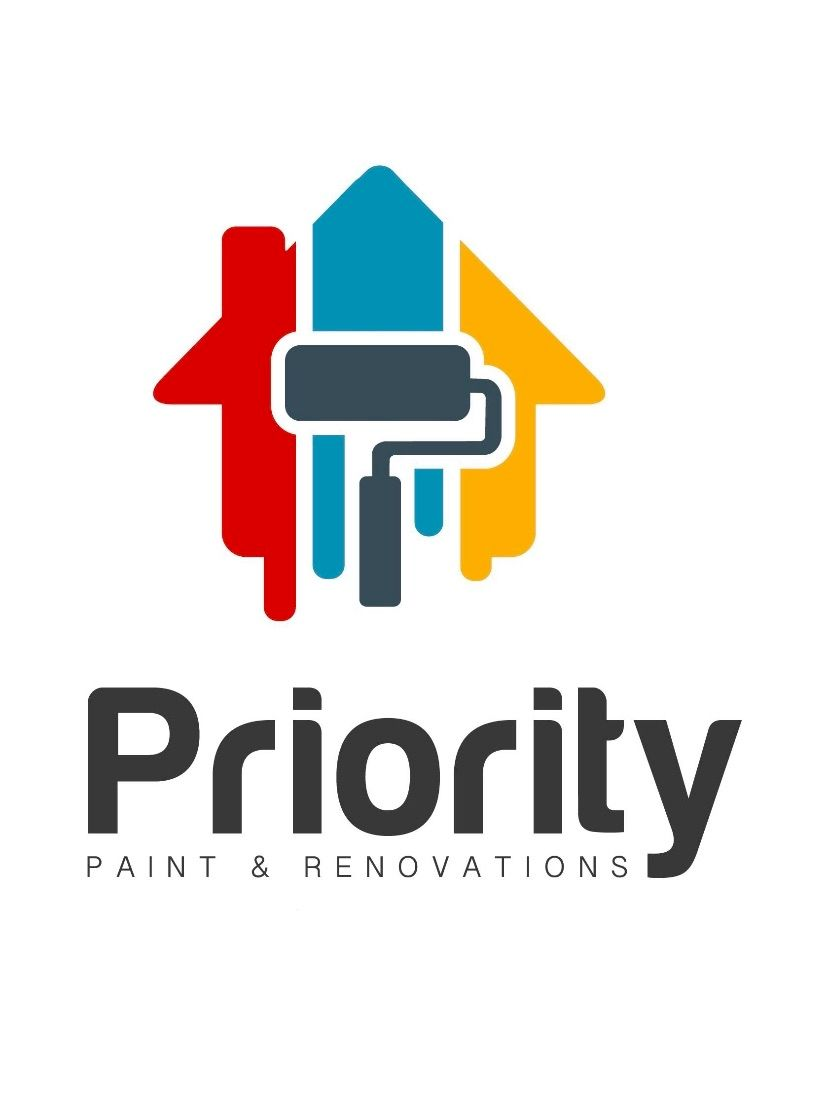 Priority Paint and Renovations