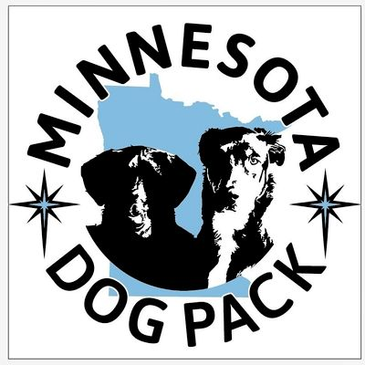 Avatar for Minnesota Dog Pack