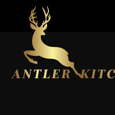 Avatar for Antler Kitchen & Bath