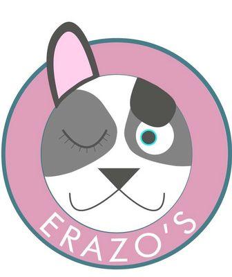 Avatar for Erazo's Pet Sitting