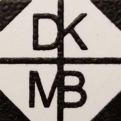 Avatar for DKMB & Associates