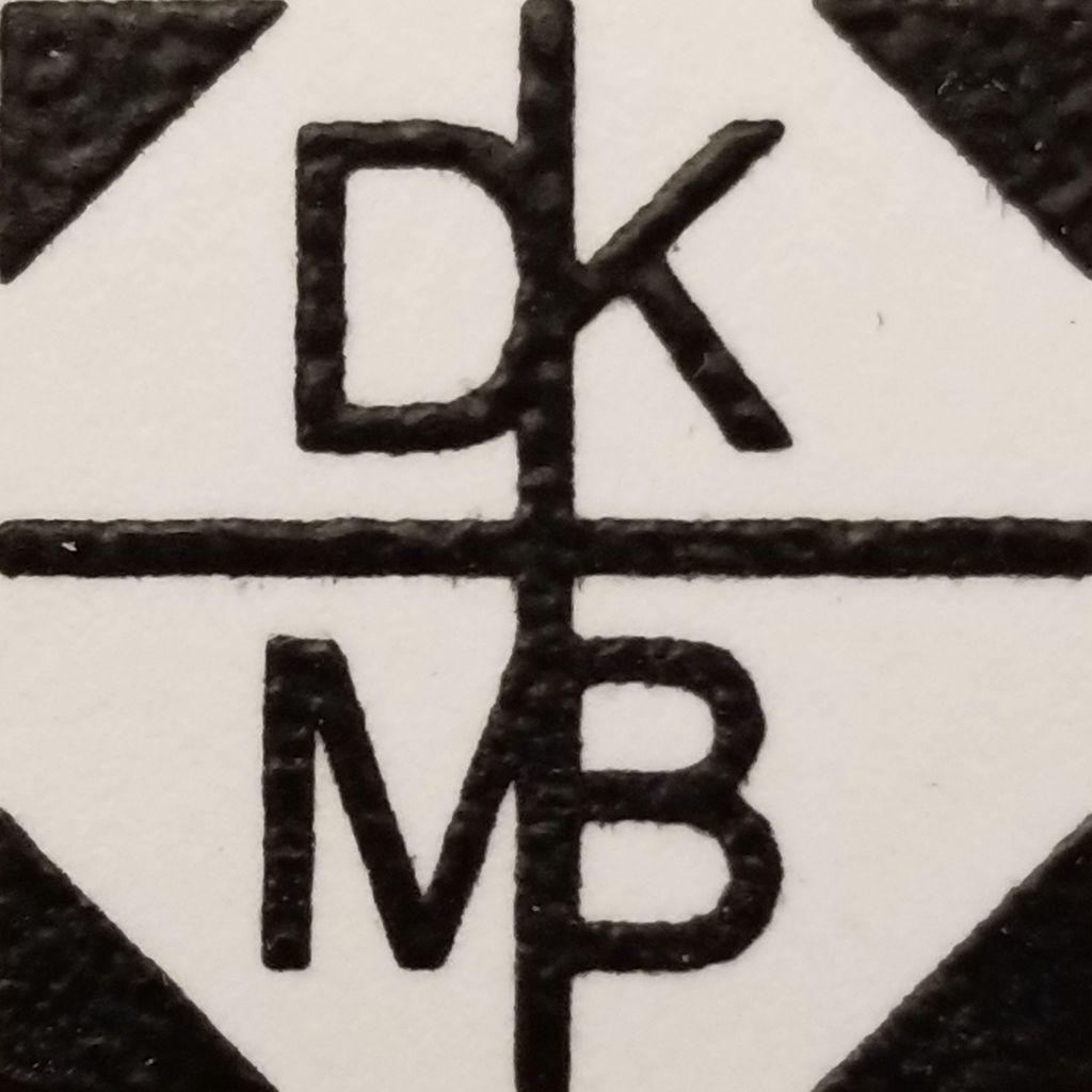 DKMB & Associates