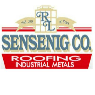 Avatar for Richard L Sensenig Company