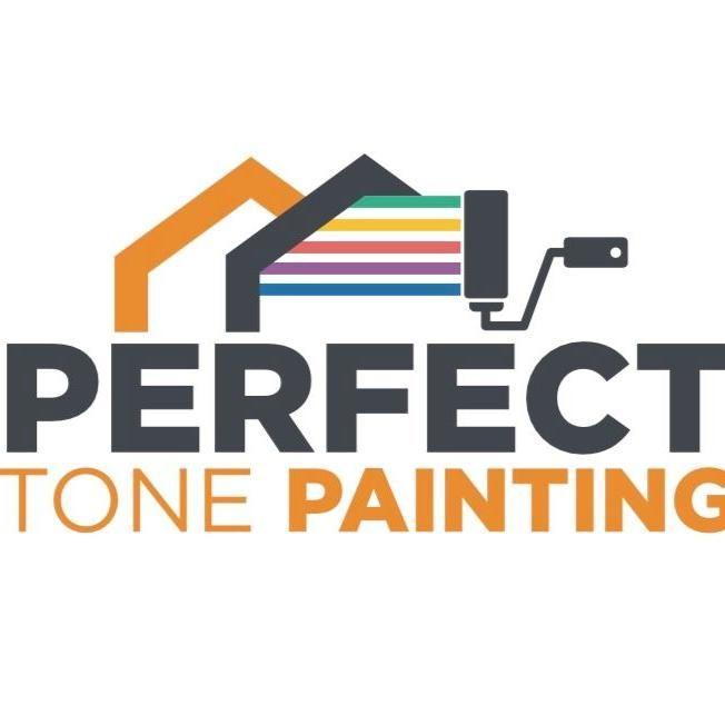 Perfect Tone- Painting Tampa LLC