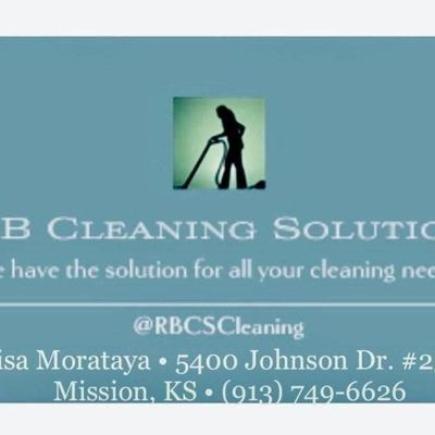 Avatar for RBCS Solutions