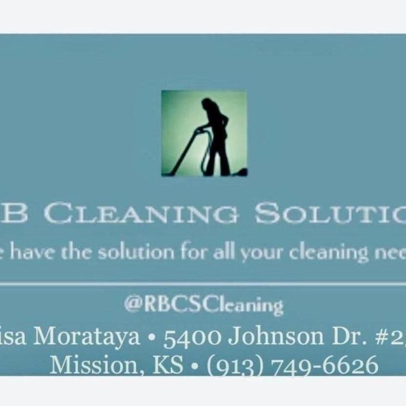 RBCS Solutions
