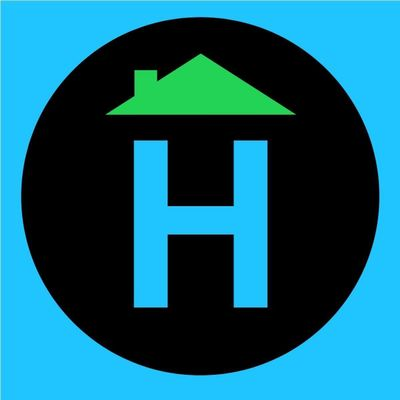 Avatar for HOME PRO BUILDERS INC