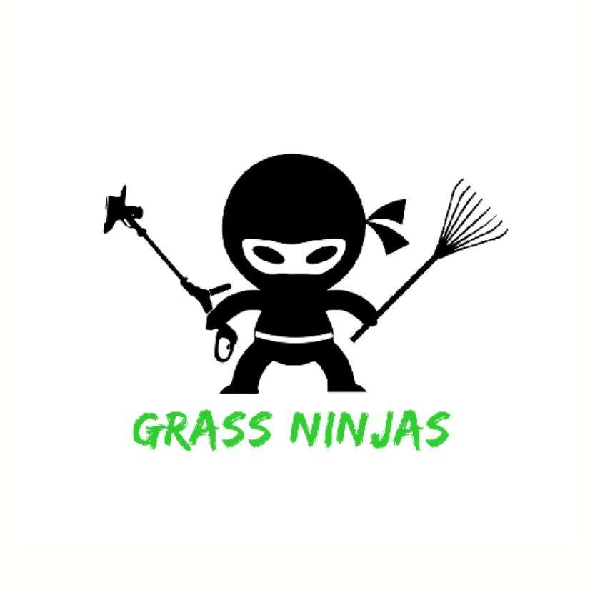 Grass Ninjas