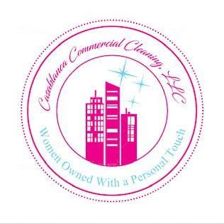 Avatar for Casablanca Commercial Cleaning