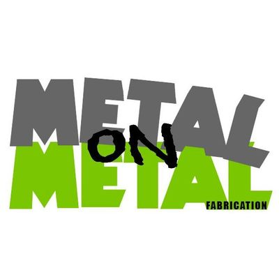 Avatar for Metal on Metal Fabrication
