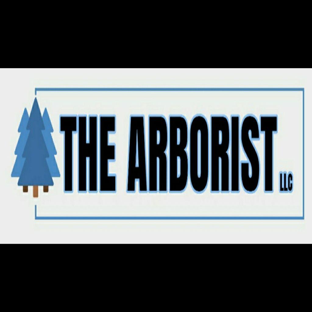 The Arborist LLC