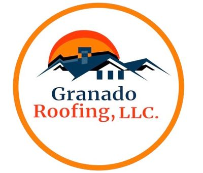 Avatar for Granado Roofing, LLC