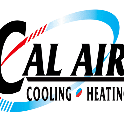 Avatar for Cal Air Cooling & Heating