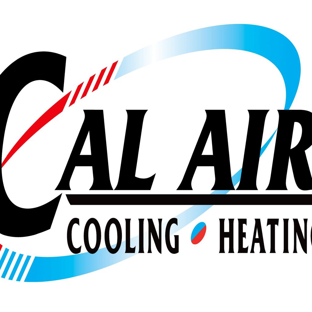 Cal Air Cooling & Heating