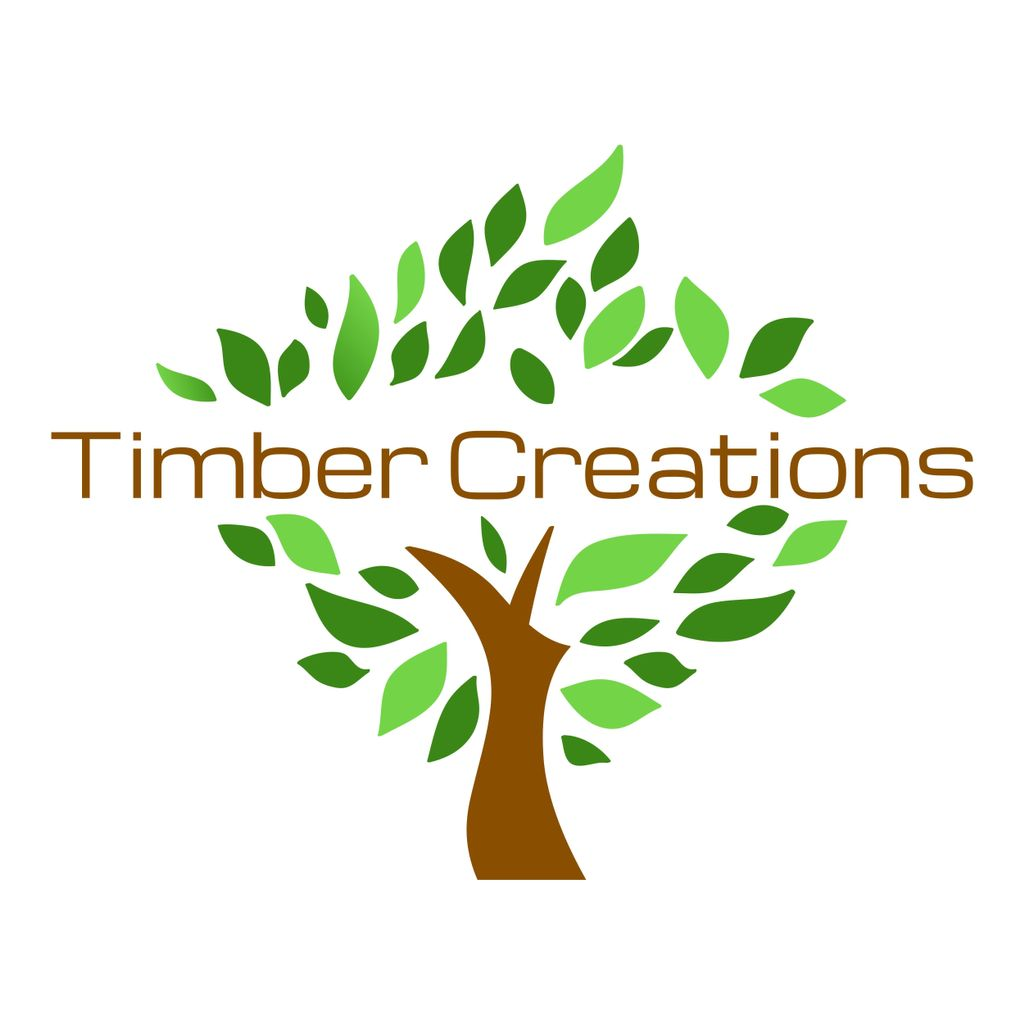 Timber Creations LLC