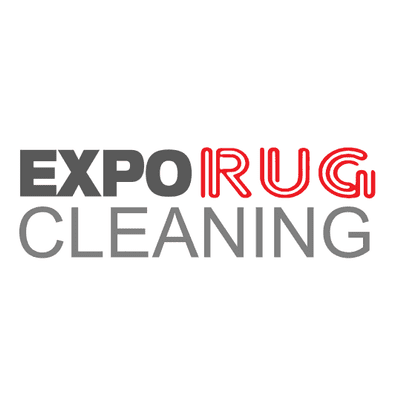 Avatar for Expo Rug Cleaning & Repair