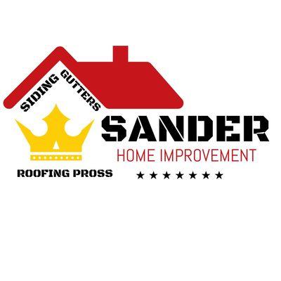 Avatar for Sander home improvement