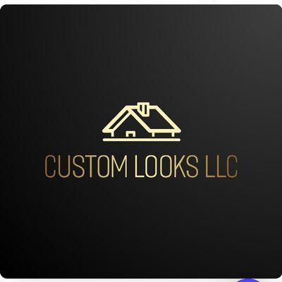 Avatar for Custom Looks LLC  Remodeling&Millwork