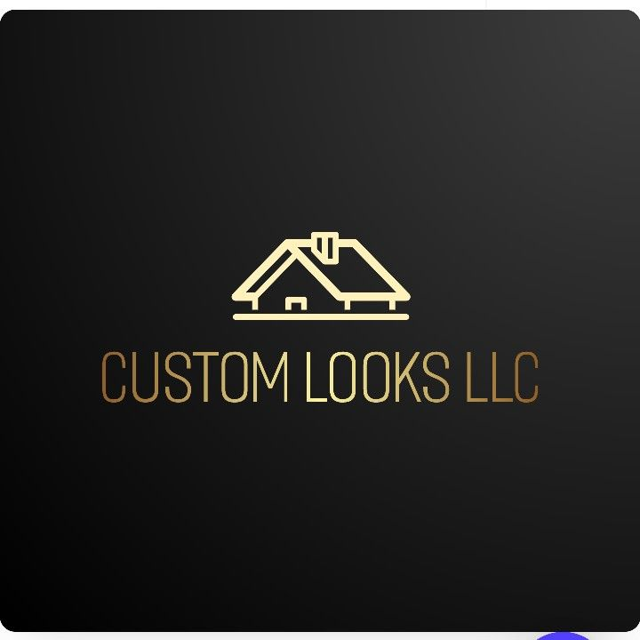 Custom Looks LLC  Remodeling&Millwork