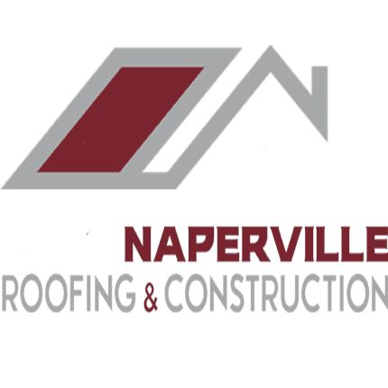 Naperville Roofing & Construction