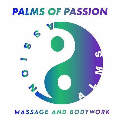 Avatar for Palms Of Passion