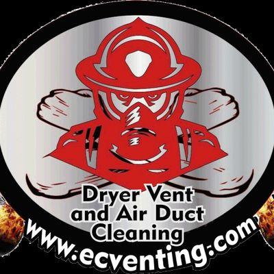 Avatar for East Coast Venting LLC