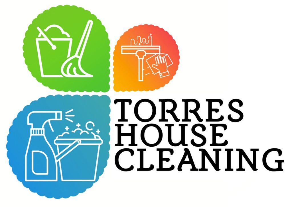 Torres House Cleaning