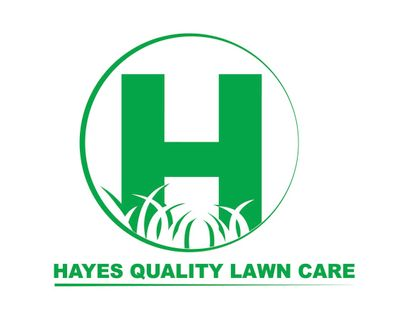 Avatar for Hayes Quality Lawn Care