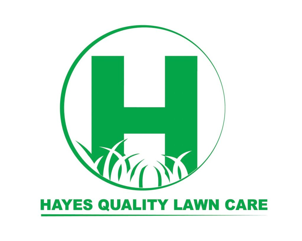 Hayes Quality Lawn Care