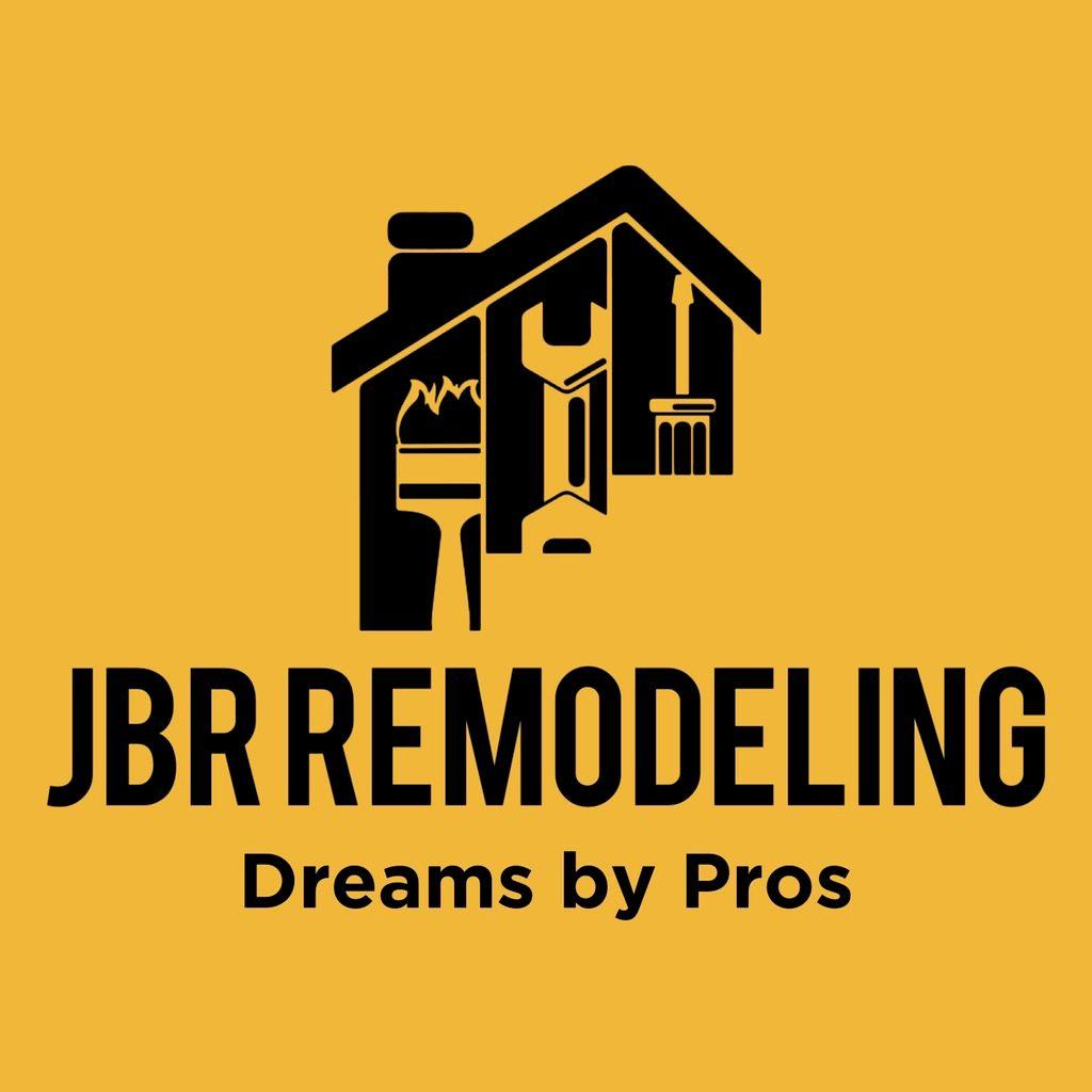 JBR Remodeling