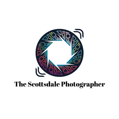 Avatar for The Scottsdale Photographer