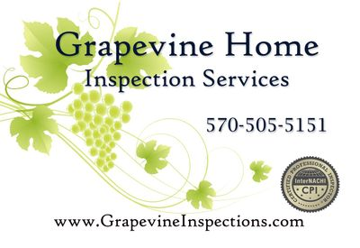 Avatar for Grapevine Home Inspection Services