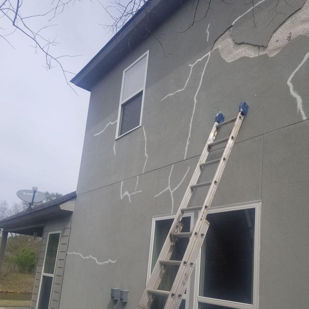 Ryan's Handyman Services
