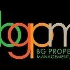 Avatar for BG Property Management, Inc.