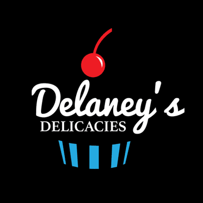 Avatar for Delaney's Delicacies