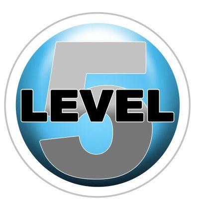 Avatar for Level5 Management
