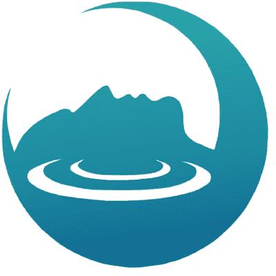 Avatar for FLOAT