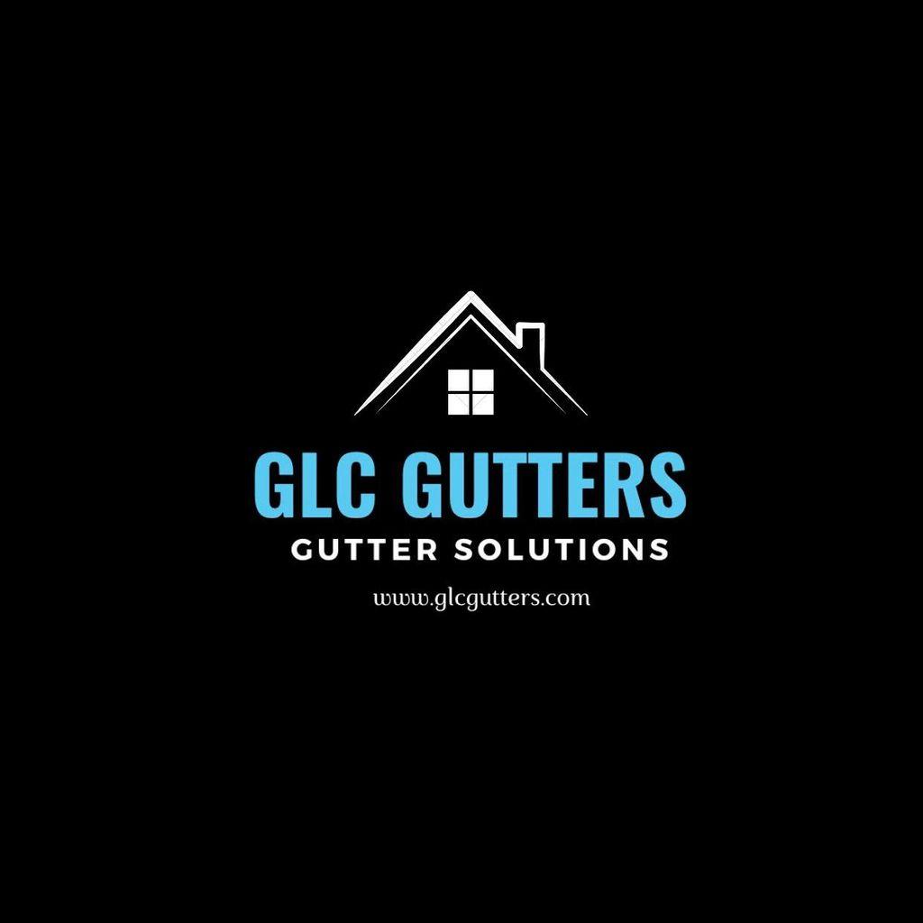 GLC Gutters