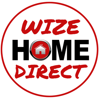 Avatar for Wize Home Direct