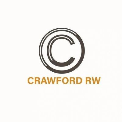Avatar for Crawford R W, LLC