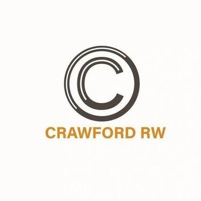 Avatar for Crawford R W, LLC