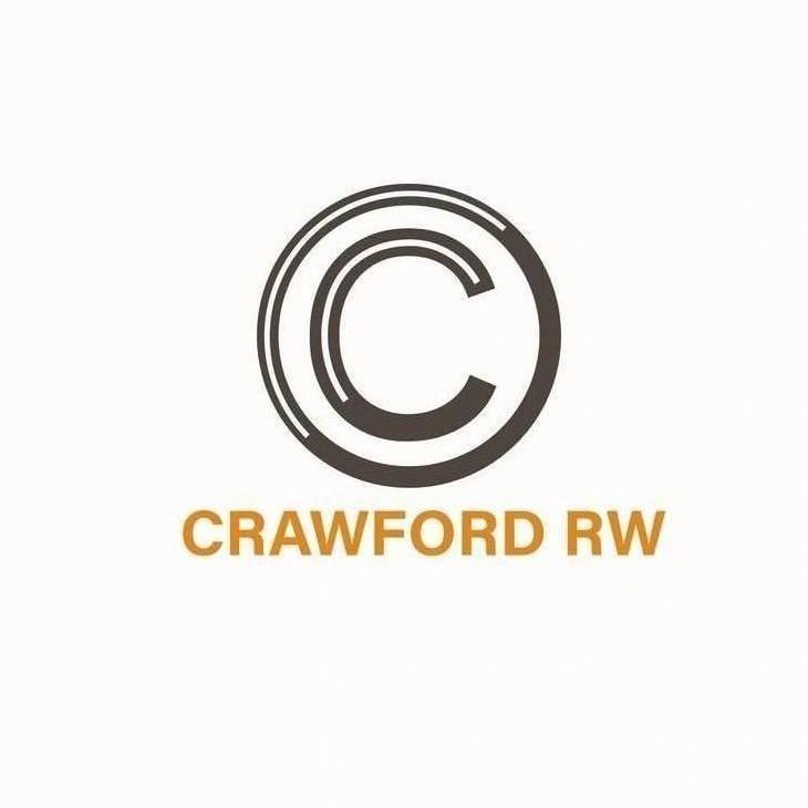Crawford R W, LLC