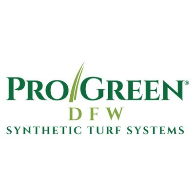 Avatar for ProGreen Dallas / Fort Worth