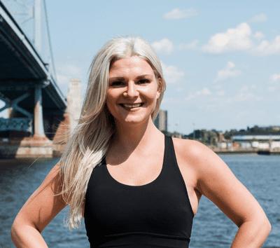 Avatar for Lauren Klasik Fitness