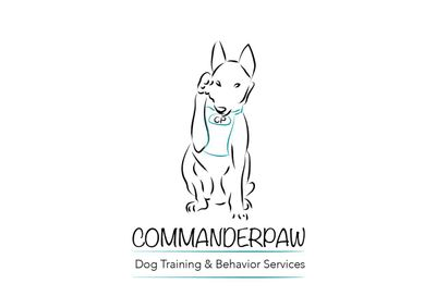 Avatar for Commander Paw - Ex military Dog Trainer