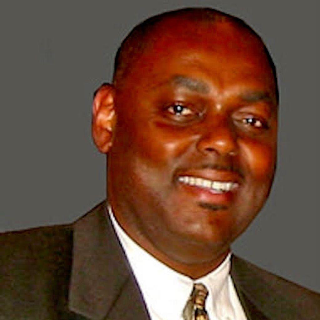 DPW Tax Services EA - DPW Management Services Inc.