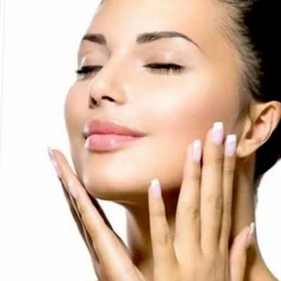 Avatar for Massage & Beauty By Laurelle